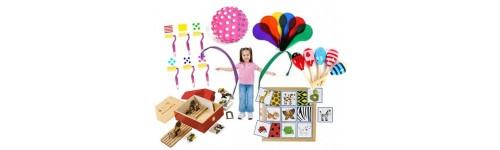 學校設備教具及用品